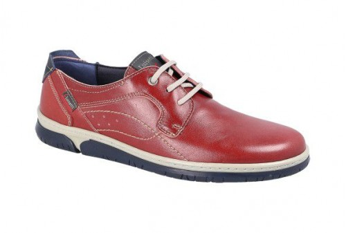 0cc67f6e68b Zapatos para hombre y mujer